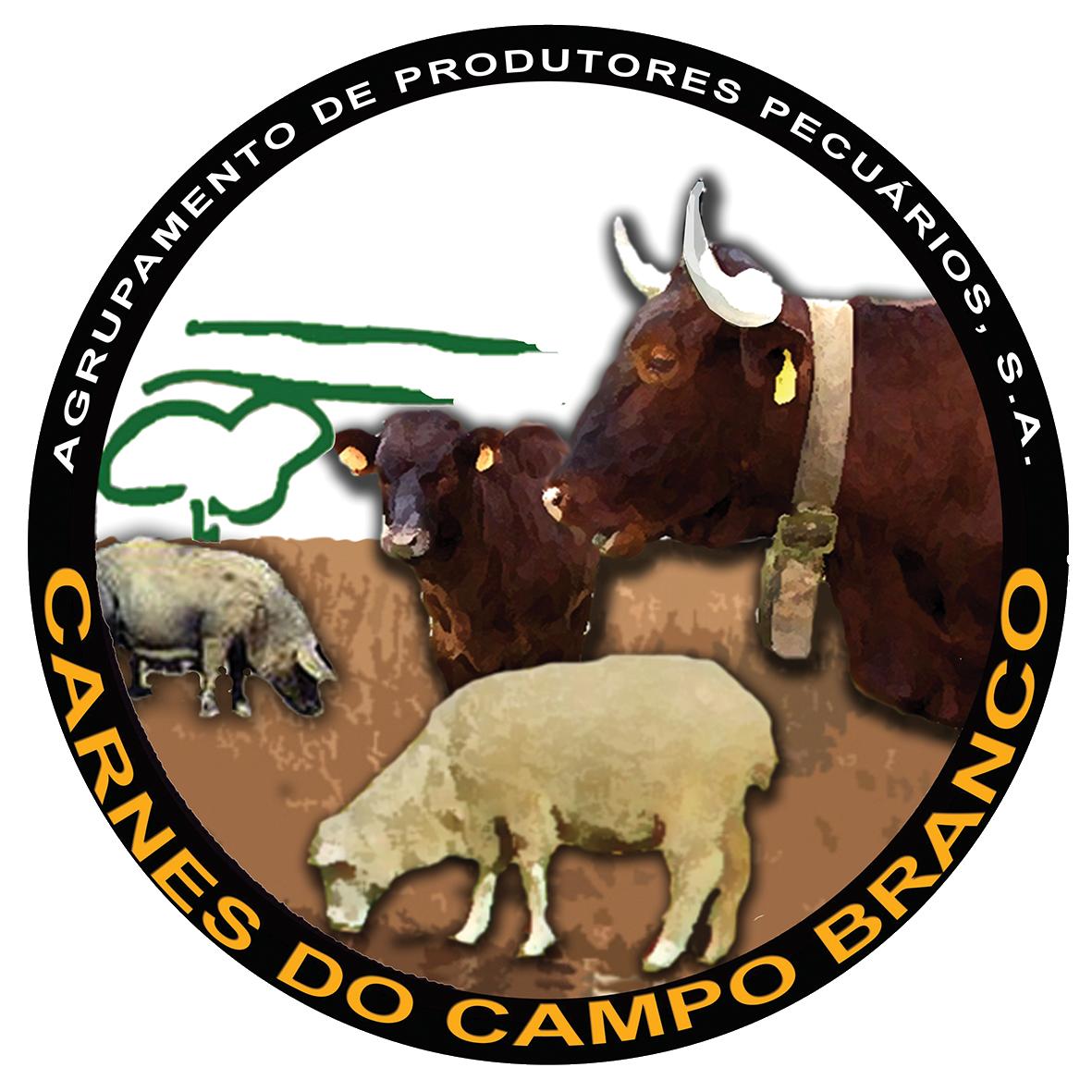 Carnes do Campo Branco